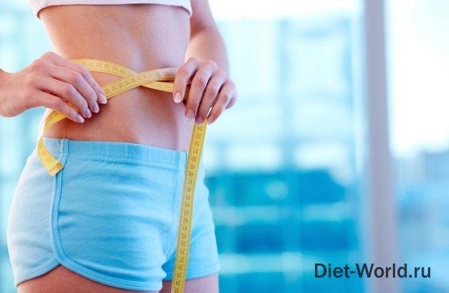 Как ускорить метаболизм? Рекомендации врачей.
