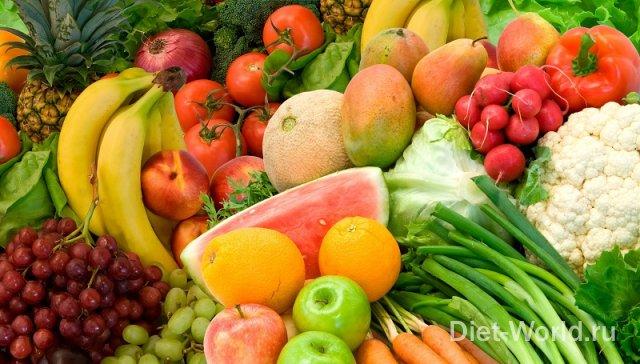 Вегетарианство! Вред для здоровья?
